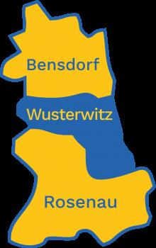 rwb-landkarte